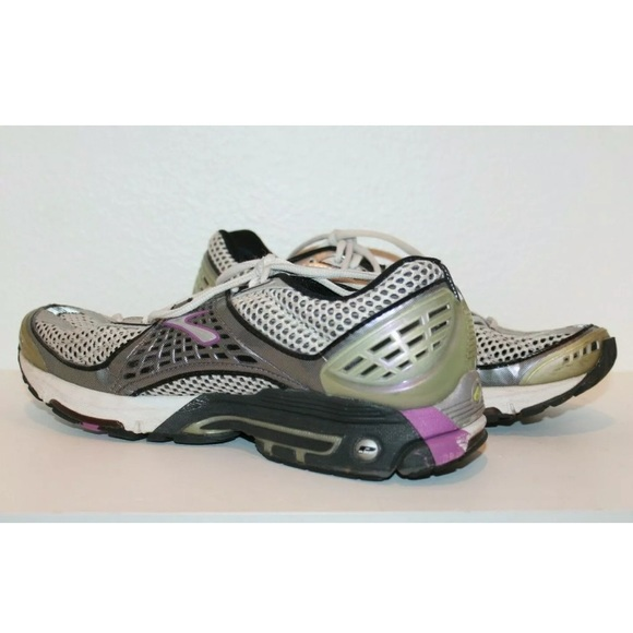 Running Stability Shoe Sneakers